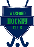 Wexford Hockey Club